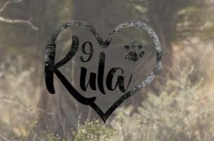 K9Kula