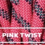 Pink Twist